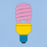 9-CRAIG-2014.0054-Untitled-(bulb)