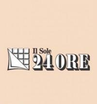 Gruppo24OrePrimaeDopo_01