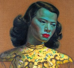 Incredible_Tretchikoff_p149