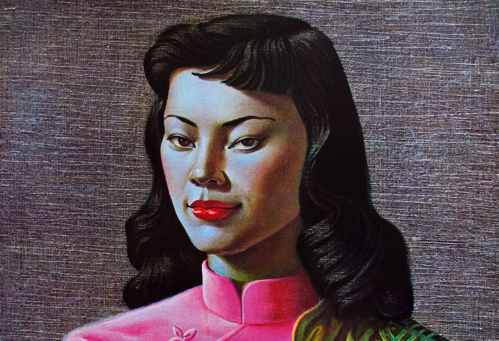 Incredible_Tretchikoff_p159