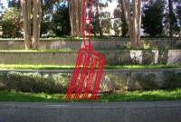 MCM at Nasher Sculpture Center