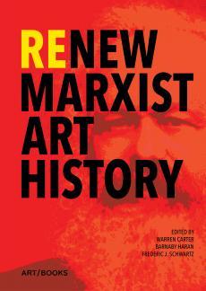 ReNew-Marxist-Art-History_web