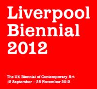 biennial-2012